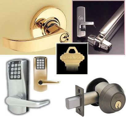 commercial residential and auto car key locksmith 24 hour service in Queens NY.